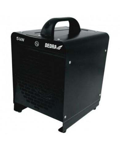 Električni grelnik 5kW...
