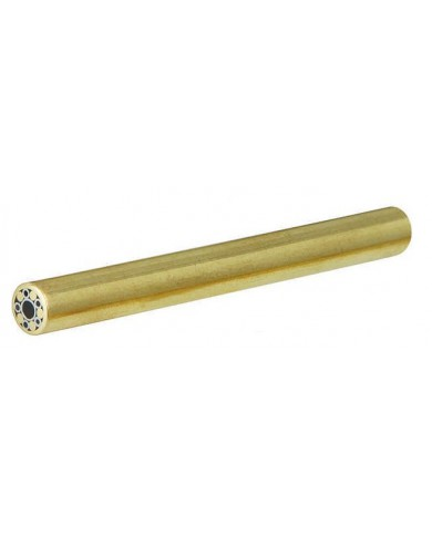 Mozaik pin 2 - Ø 4,8mm