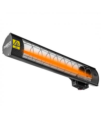 IR grelnik NEO 90-031 2000W