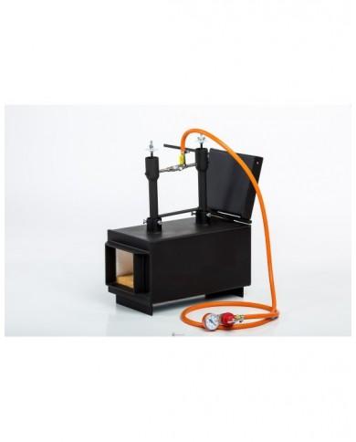 Kovaška peč VR2-PROF