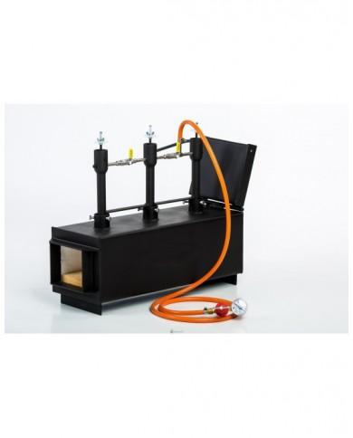 Kovaška peč VR3-PROF