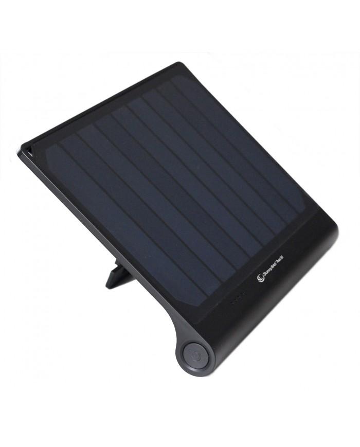 Power TAB 6000