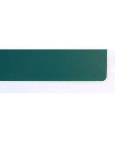 Barvna podloga za ročaj 0,8mm