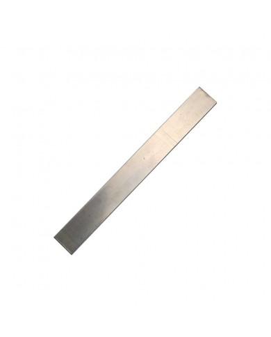 80CrV2 300x40x3,25(4,2)mm