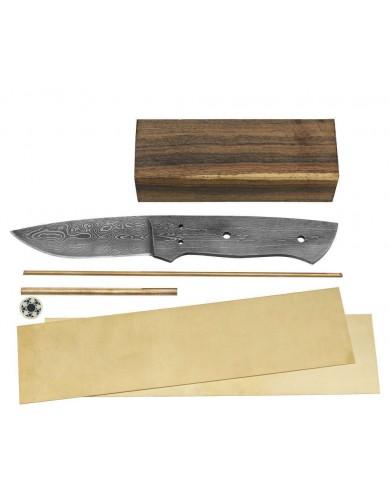 Set za večji nož