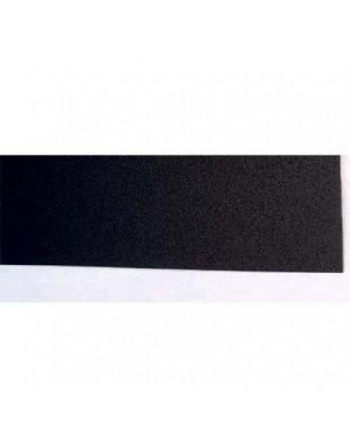 Okrasna podloga 3mm - črna