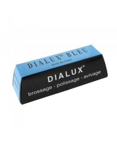 Polirna pasta Dialux modra