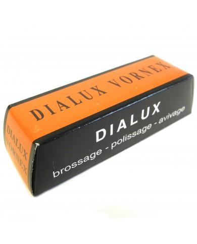 Polirna pasta Dialux oranžna