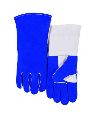 Kovaške rokavice