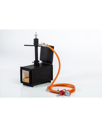 Kovaška peč tip VR1