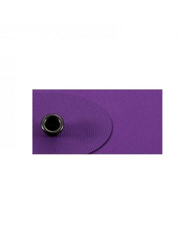 Kydex Purple Haze